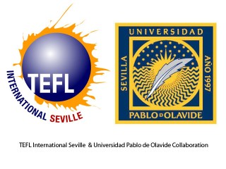 study abroad - TEFL International Seville